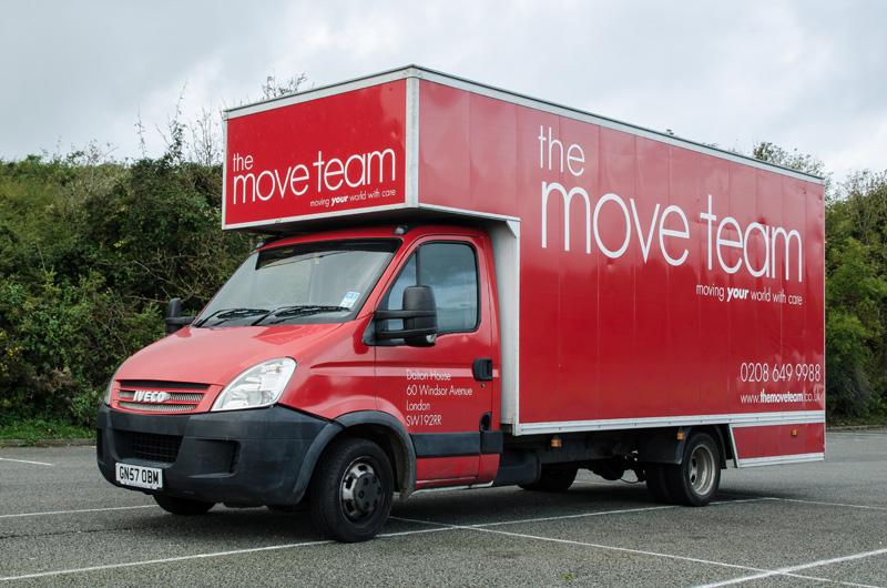 move-team-25