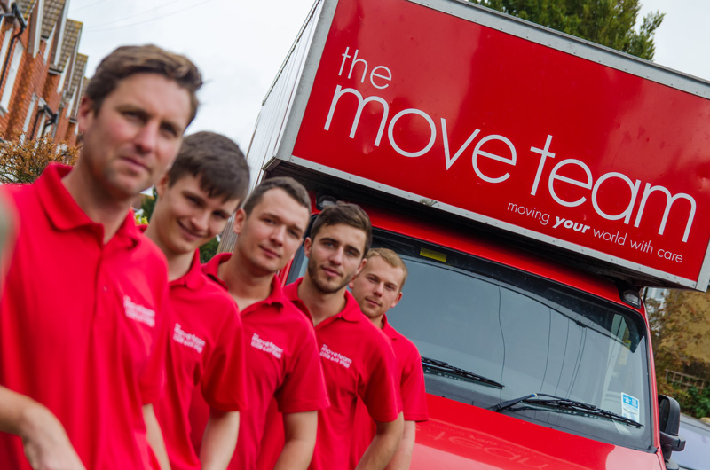 move-team-8